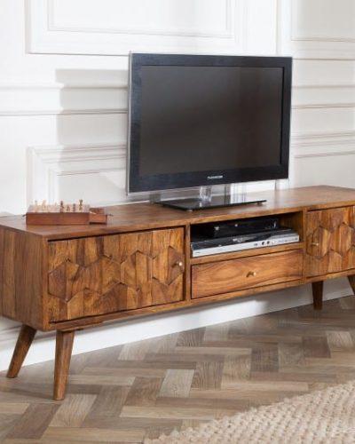meube-tv-de-140cm-avec-espace-de-rangement-coloris-naturel-.jpg