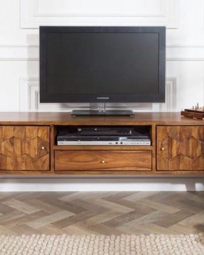 meube-tv-de-140cm-avec-espace-de-rangement-coloris-naturel-1-1.jpg