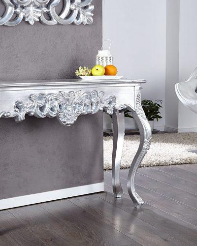 meuble-console-110-cm-design-classique-coloris-argente-1.jpg