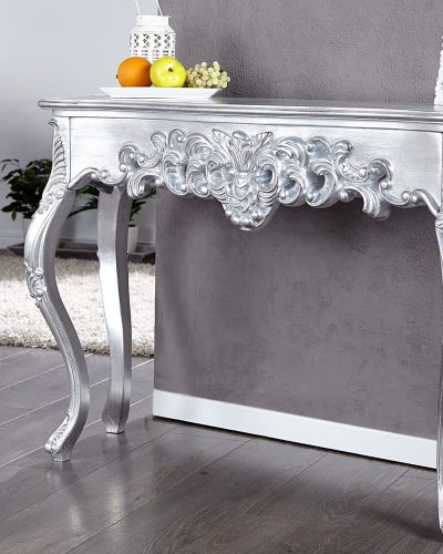 meuble-console-110-cm-design-classique-coloris-argente.jpg