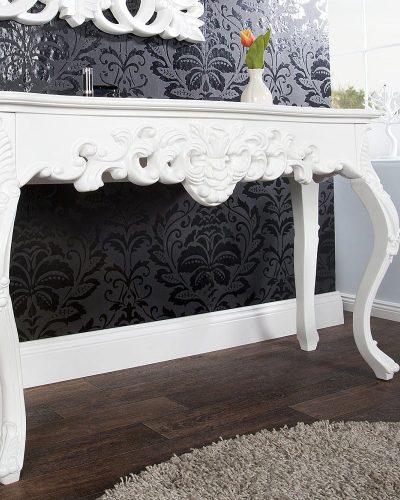 meuble-console-blanc-de-style-classique-1.jpg