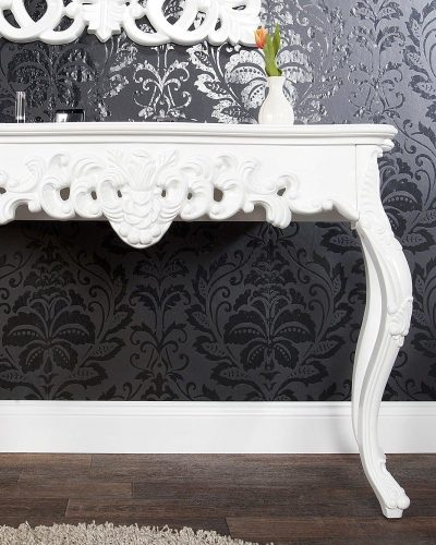 meuble-console-blanc-de-style-classique.jpg