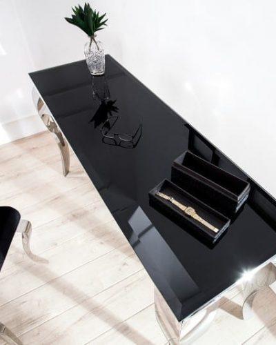 meuble-console-de-style-baroque-coloris-noir-laque-en-verre-et-acier-inoxydable-1.jpg