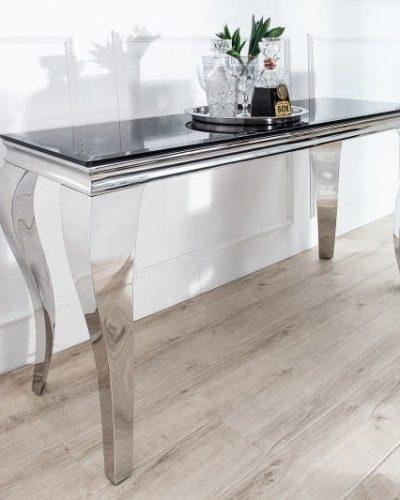 meuble-console-de-style-baroque-coloris-noir-laque-en-verre-et-acier-inoxydable.jpg