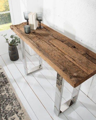 meuble-console-design-rustique-en-bois-massif-coloris-naturel-avec-plateau-en-verre.jpg