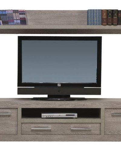 meuble-tv-1-niches-3-tiroirs-et-etagere-coloris-chene-fonce.jpg
