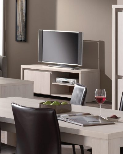 meuble-tv-1-porte-et-2-niches-coloris-chene-latvia-2.jpg