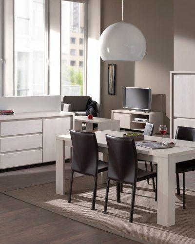 meuble-tv-1-porte-et-2-niches-coloris-chene-latvia-3.jpg