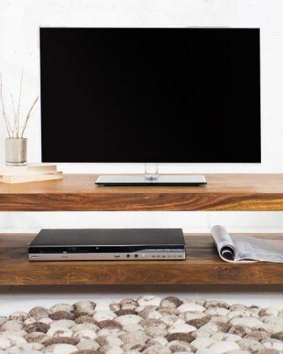 meuble-tv-110-cm-en-bois-de-palissandre-cire-1.jpg