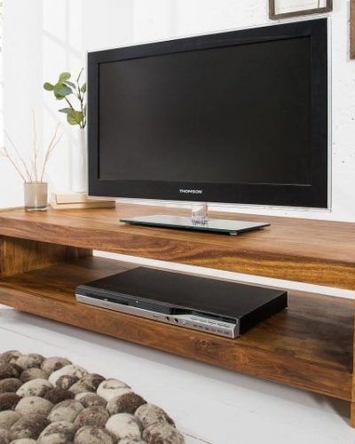 meuble-tv-110-cm-en-bois-de-palissandre-cire.jpg