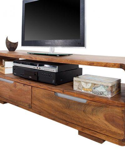meuble-tv-130-cm-en-bois-massif-coloris-naturel-1.jpg