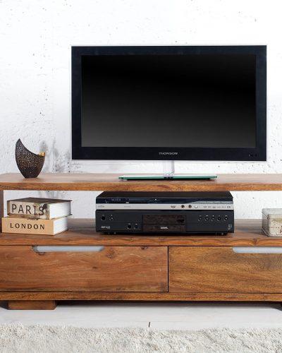 meuble-tv-130-cm-en-bois-massif-coloris-naturel.jpg