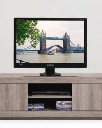 meuble-tv-avec-2-portes-et-2-niches-coloris-chene-grise.jpg