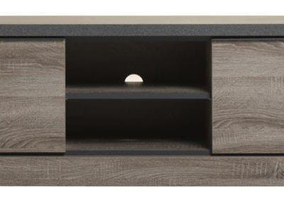 meuble-tv-compose-de-2-niches-et-de-2-portes-coloris-chene-grise.jpg