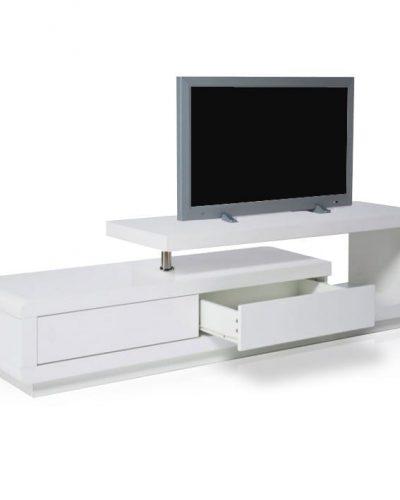 meuble-tv-hifi-blanc-laque-2-tiroirs-1.jpg
