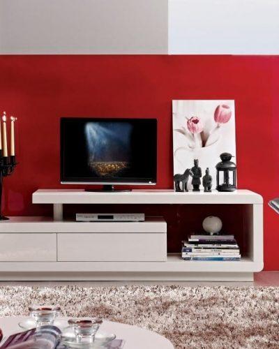 meuble-tv-hifi-blanc-laque-2-tiroirs.jpg
