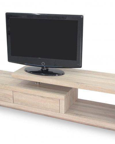meuble-tv-hifi-sonoma-clair-2-tiroirs.jpg