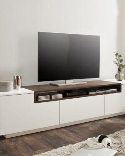 meuble-tv-loft-180cm-couleur-beton-8.jpg