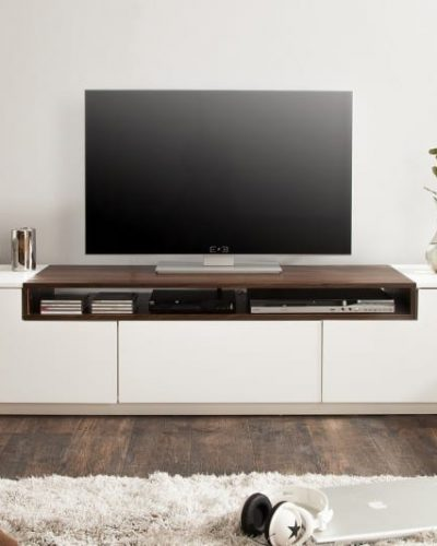meuble-tv-loft-180cm-couleur-beton-9.jpg