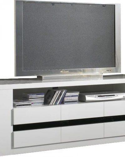 meuble-tv-pour-plasma-coloris-blanc-et-noir-laque.jpg