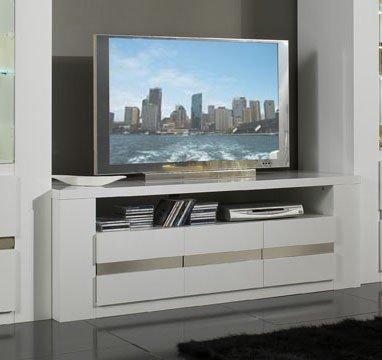 meuble-tv-pour-plasma-coloris-blanc-laque-1.jpg