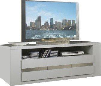 meuble-tv-pour-plasma-coloris-blanc-laque.jpg