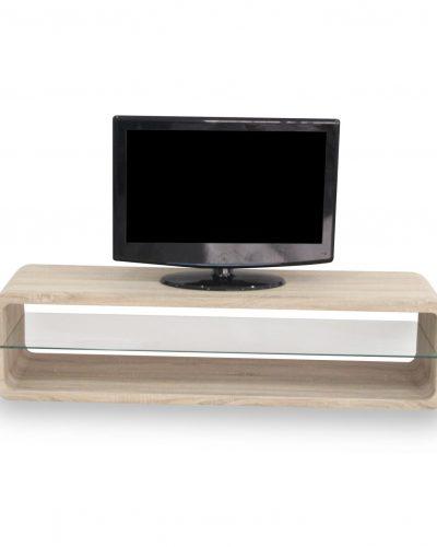 meuble-tv-sonoma-clair-avec-etagere-en-verre.jpg