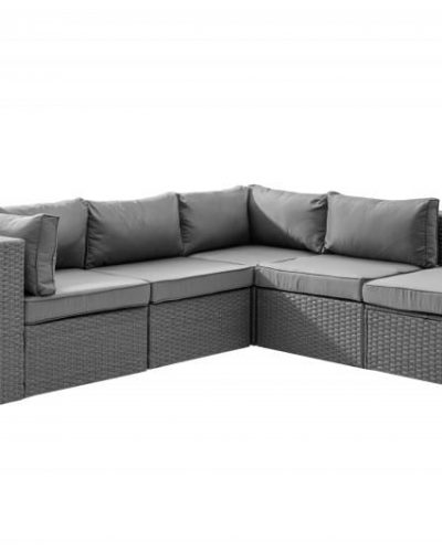 meubles-de-jardin-design-couleur-anthracite-1.jpg