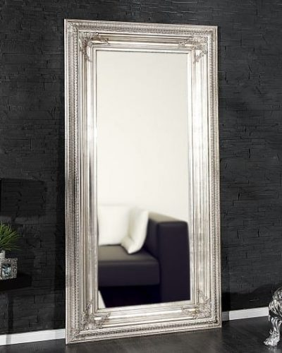 miroir-de-style-classique-mural-coloris-argent-antique-en-bois-1.jpg
