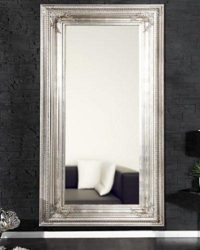 miroir-de-style-classique-mural-coloris-argent-antique-en-bois.jpg