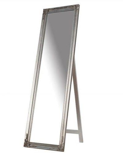 miroir-decoratif-en-verre-et-cadre-en-bois-coloris-argent-1.jpg