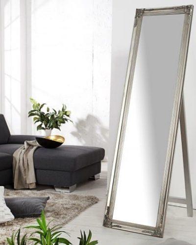 miroir-decoratif-en-verre-et-cadre-en-bois-coloris-argent.jpg