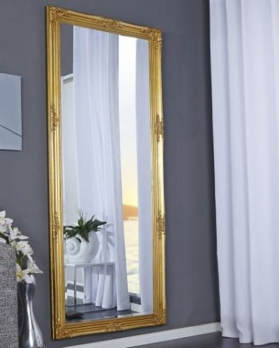 miroir-moderne-185-cm-cadre-en-bois-coloris-dore-1.jpg