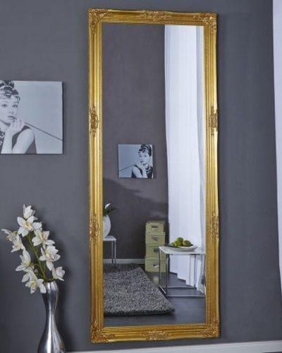 miroir-moderne-185-cm-cadre-en-bois-coloris-dore.jpg