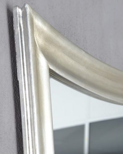miroir-mural-design-en-bois-coloris-argente-1.jpg