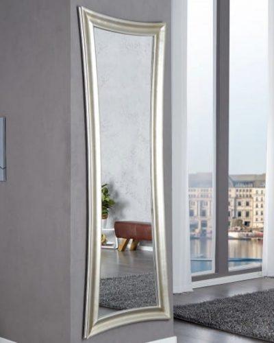 miroir-mural-design-en-bois-coloris-argente.jpg