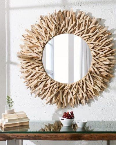 miroir-mural-design-soleil-en-bois-flotte-de-80cm-1.jpg