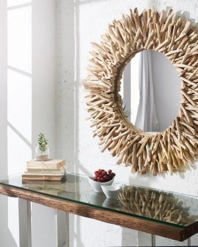 miroir-mural-design-soleil-en-bois-flotte-de-80cm.jpg