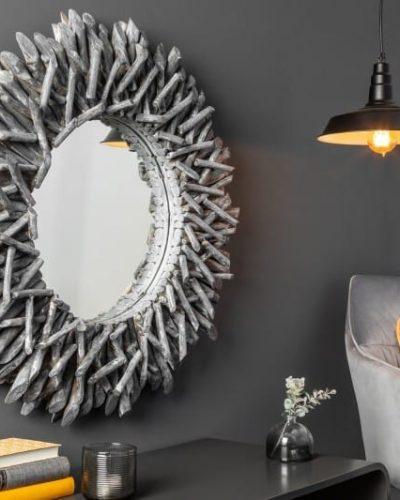 miroir-riverside-80cm-bois-flotte-gris-1.jpg
