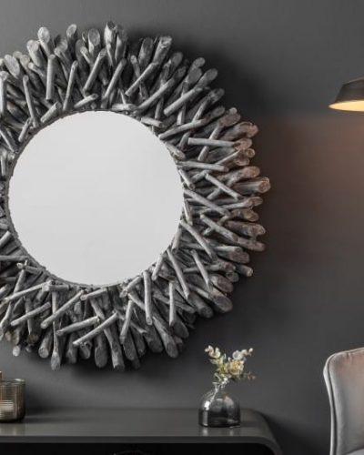 miroir-riverside-80cm-bois-flotte-gris.jpg