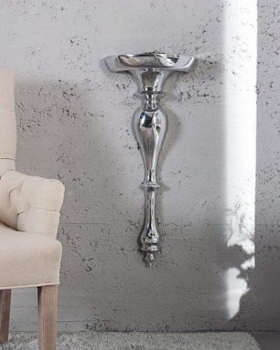 objet-decoratif-de-style-baroque-coloris-argent.jpg