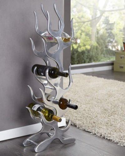 porte-bouteille-design-coloris-argent-en-aluminium-1.jpg