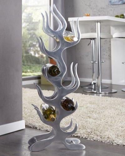 porte-bouteille-design-coloris-argent-en-aluminium.jpg