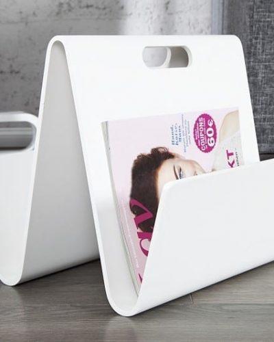 porte-revue-design-en-bois-mdf-coloris-blanc-6.jpg