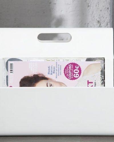 porte-revue-design-en-bois-mdf-coloris-blanc-7.jpg
