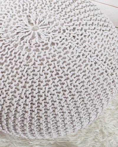 pouf-80-cm-en-laine-coloris-blanc-1.jpg