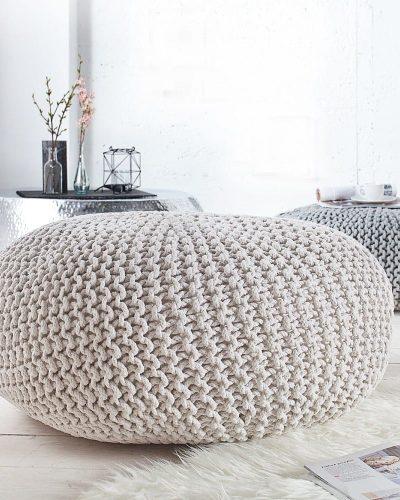 pouf-80-cm-en-laine-coloris-blanc.jpg