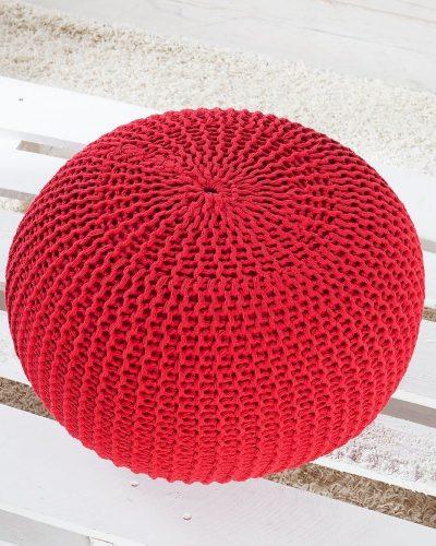 pouf-design-boule-50cm-en-laine-coloris-rouge-1.jpg