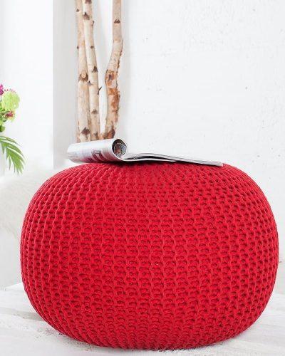 pouf-design-boule-50cm-en-laine-coloris-rouge.jpg