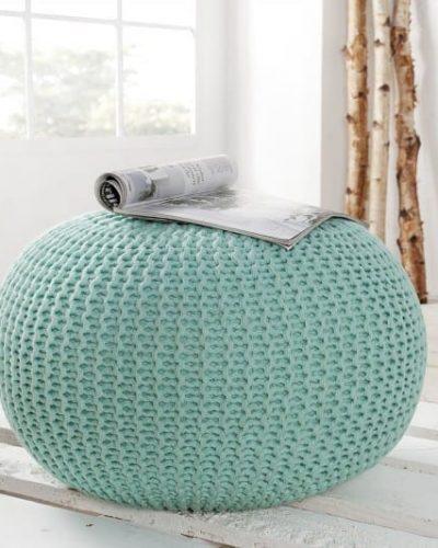 pouf-design-boule-50cm-en-laine-coloris-vert-1.jpg